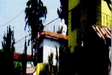 Foto de casa en venta en Periodista, Miguel Hidalgo, Distrito Federal, 2148577,  no 01