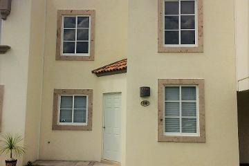 Foto de casa en renta en Sonterra, Querétaro, Querétaro, 3047826,  no 01