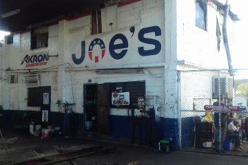 Foto principal de terreno comercial en venta en av. juarez, colon 2408563.