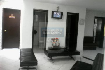 Foto de oficina en renta en San Pedro Zacatenco, Gustavo A. Madero, Distrito Federal, 1625908,  no 01