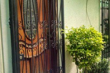 Foto de casa en renta en San José Mayorazgo, Puebla, Puebla, 2233933,  no 01
