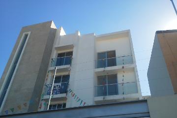 Foto de departamento en venta en Belisario Domínguez, Puebla, Puebla, 2845086,  no 01