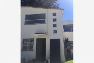 Foto principal de casa en renta en 6ta. privada nogal no. 51, san hipolito chimalpa 2456689.