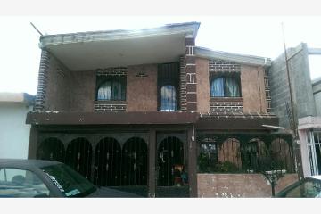 Foto de casa en venta en 7 000000, vicente guerrero, saltillo, coahuila de zaragoza, 2782721 No. 01