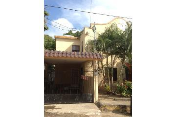 Foto de casa en venta en 7 410, esfuerzo nacional, ciudad madero, tamaulipas, 2857806 No. 01