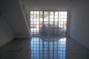 Foto de edificio en venta en 7 b sur 5110, prados agua azul, puebla, puebla, 3978221 No. 01