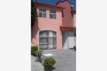 Foto de casa en renta en  7 c, villas de atlixco, puebla, puebla, 2510754 No. 01