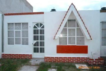 Foto principal de casa en renta en 7 d, bosques de amalucan 2964178.