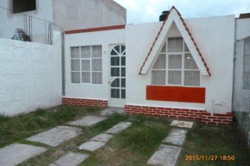 Foto de casa en renta en 7 d 13, bosques de amalucan, puebla, puebla, 0 No. 01