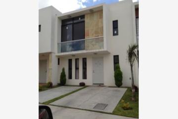 Foto de casa en venta en  7, el mirador, el marqués, querétaro, 2680408 No. 01