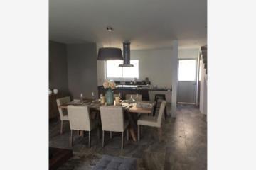 Foto de casa en venta en  7, el mirador, el marqués, querétaro, 2704988 No. 01