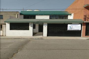 Foto de casa en venta en  7, nuevo tizayuca, tizayuca, hidalgo, 2708896 No. 01