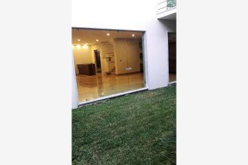 Foto de casa en venta en  7, parque del pedregal, tlalpan, distrito federal, 2989261 No. 01