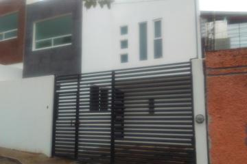 Foto de casa en venta en 7 regiones 7 regiones, 7 regiones, oaxaca de juárez, oaxaca, 2212966 no 01