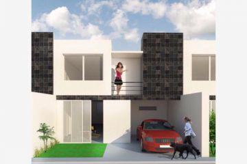 Foto de casa en venta en, 7 regiones, oaxaca de juárez, oaxaca, 1571816 no 01