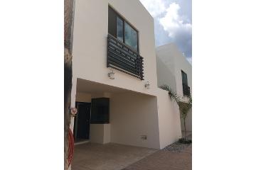 Foto de casa en venta en, 7 regiones, oaxaca de juárez, oaxaca, 2433847 no 01
