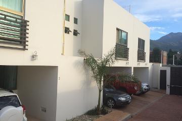 Foto de casa en venta en  , 7 regiones, oaxaca de juárez, oaxaca, 2433849 No. 01