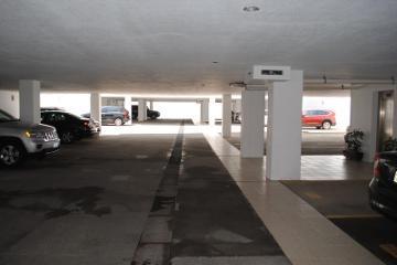 Foto de departamento en renta en  7, san martinito, san andrés cholula, puebla, 2667448 No. 01