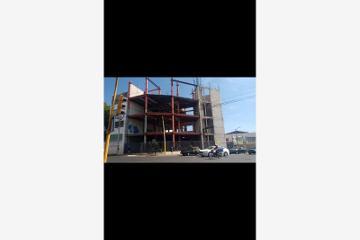Foto de edificio en venta en 7 sur y boulevard capitan avila camacho , insurgentes chulavista, puebla, puebla, 4196925 No. 01