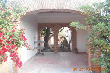 Foto de casa en venta en  7, tequisquiapan centro, tequisquiapan, querétaro, 2712380 No. 01