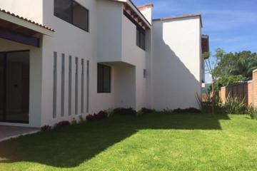 Foto de casa en venta en  70, colinas del bosque 1a sección, corregidora, querétaro, 2680309 No. 01