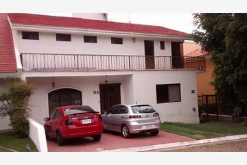 Foto de casa en venta en  70, las cañadas, zapopan, jalisco, 2713975 No. 01