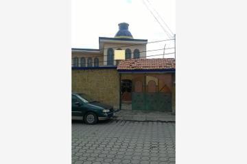 Foto de casa en renta en  #70, san benito xaltocan, yauhquemehcan, tlaxcala, 2686430 No. 01