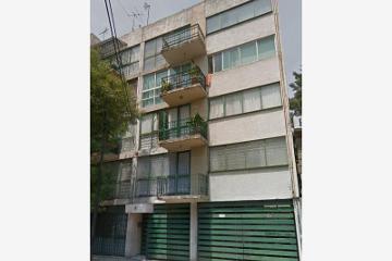Foto de departamento en venta en  70, santa maria la ribera, cuauhtémoc, distrito federal, 2558620 No. 01