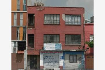 Foto de edificio en venta en  70, santo tomas, miguel hidalgo, distrito federal, 2824694 No. 01