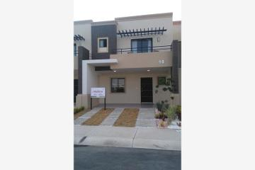 Foto de casa en venta en  70, tizayuca centro, tizayuca, hidalgo, 2698423 No. 01