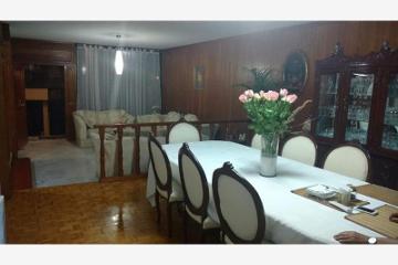 Foto de casa en renta en  70, villa de aragón, gustavo a. madero, distrito federal, 2560963 No. 01