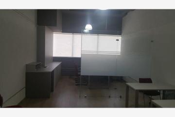 Foto de oficina en renta en  7001, centro sur, querétaro, querétaro, 2807290 No. 01