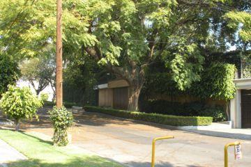 Foto de casa en venta en Lomas de Chapultepec III Sección, Miguel Hidalgo, Distrito Federal, 2553977,  no 01