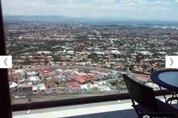 Foto de departamento en renta en  701, balcones coloniales, querétaro, querétaro, 2540702 No. 01