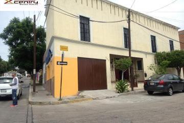 Foto de casa en venta en  701, municipio libre, aguascalientes, aguascalientes, 2681525 No. 01