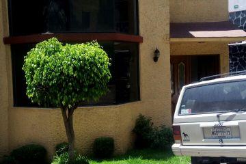 Foto de casa en venta en Jardines en la Montaña, Tlalpan, Distrito Federal, 2179815,  no 01