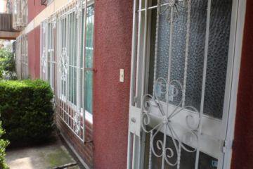 Foto de departamento en venta en Los Héroes, Ixtapaluca, México, 2346825,  no 01