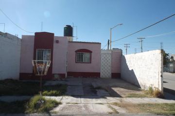 Foto de casa en renta en  702, campo nuevo zaragoza ii, torreón, coahuila de zaragoza, 2988133 No. 01