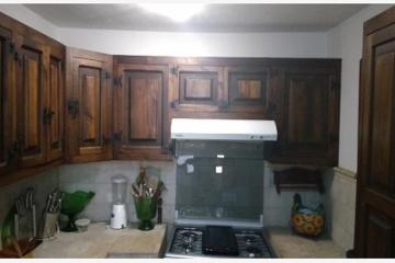 Foto de departamento en venta en  703, centro, puebla, puebla, 2987684 No. 01