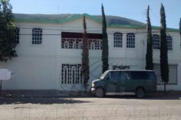 Foto principal de casa en venta en fomerrey 36 raul caballero 2765289.