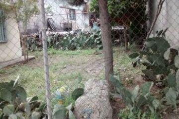 Foto principal de terreno habitacional en venta en fomerrey 36 raul caballero 2812561.