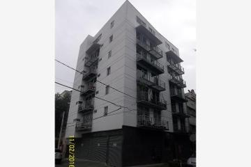 Foto de departamento en venta en  704, narvarte oriente, benito juárez, distrito federal, 2571901 No. 01