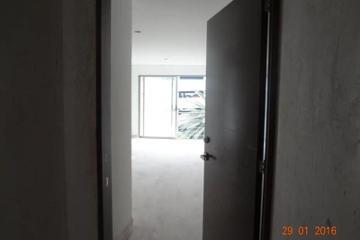 Foto de departamento en venta en  704, narvarte poniente, benito juárez, distrito federal, 2686868 No. 01