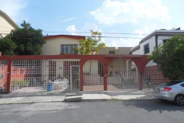 Foto de casa en venta en  704, real cumbres 2do sector, monterrey, nuevo león, 2075002 No. 01