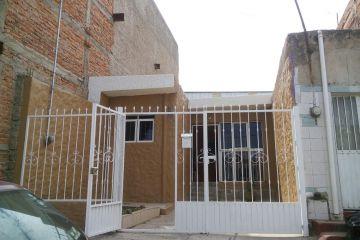 Foto de casa en venta en Rey Xolotl, Tonalá, Jalisco, 2475928,  no 01