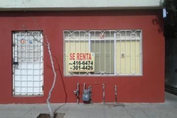 Foto de oficina en renta en  705, arquitos, chihuahua, chihuahua, 2774165 No. 01