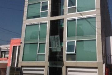 Foto de departamento en renta en  705, rincón de la paz, puebla, puebla, 2647106 No. 01