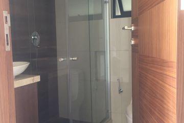Foto de casa en venta en Condado de Sayavedra, Atizapán de Zaragoza, México, 2163025,  no 01