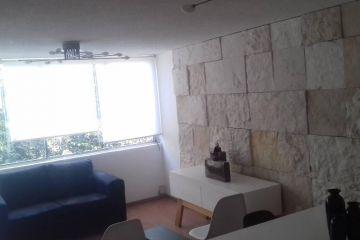 Foto de departamento en renta en Narvarte Poniente, Benito Juárez, Distrito Federal, 2731665,  no 01