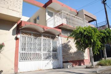 Foto de casa en venta en  707, circunvalación norte, aguascalientes, aguascalientes, 2776073 No. 01